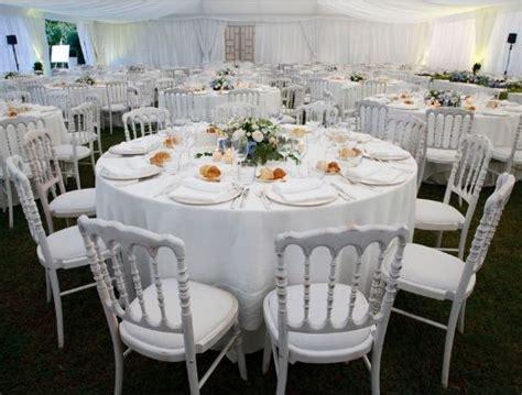 sedie per matrimoni guida alle sedie pi 249 per il tuo matrimonio