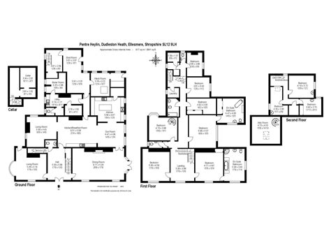isc west floor plan awesome isc west floor plan photos flooring area rugs