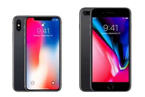 iphone    iphone      buy macworld