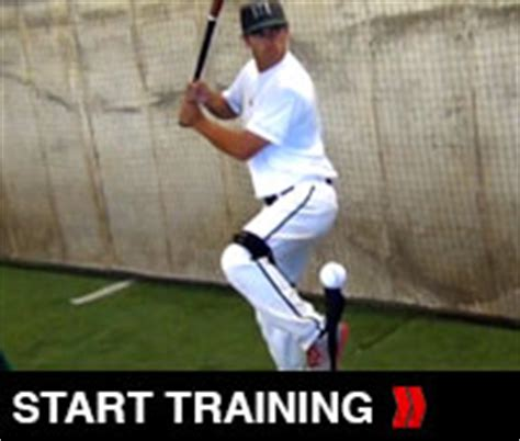 power baseball swing baseball hitting drills
