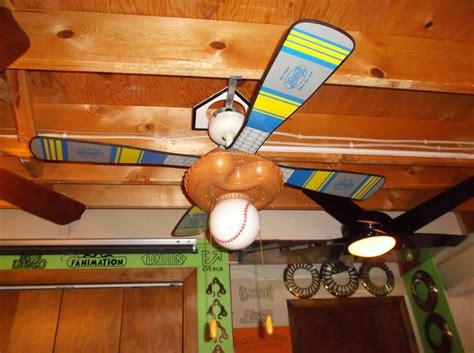 hunter baseball ceiling fan baseball ceiling fan pull chain modern ceiling design