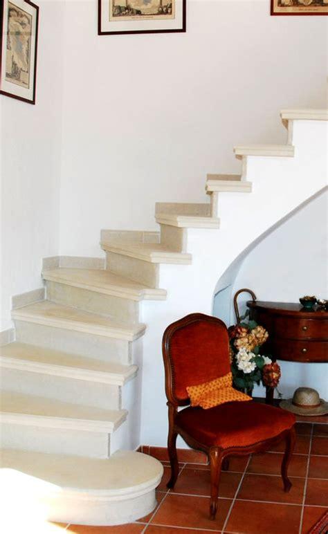 Mur D échiffre Escalier by La Maison De L Escalier L Chiffre Ou Mur D Chiffre Fig