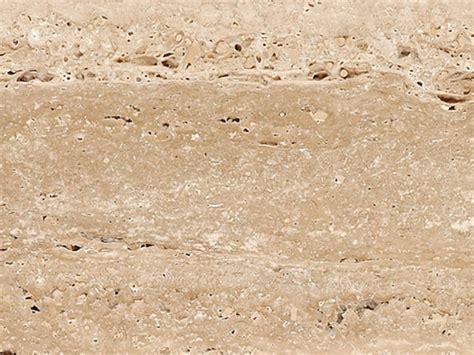 Stone Design by Marmoluz M 225 Rmore Travertino Romano Bruto