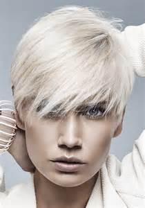coupe cheveux courts on ose la coupe courte