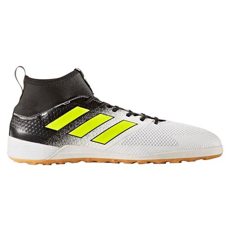 Adidas Ace 17 3 In Adidas adidas ace 17 3 in white buy and offers on goalinn