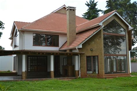 2 bedroom houses for rent in nairobi houses to rent long term nairobi nairobi kenya