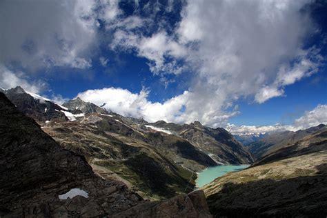 in montagna piemonte vacanze in montagna in piemonte