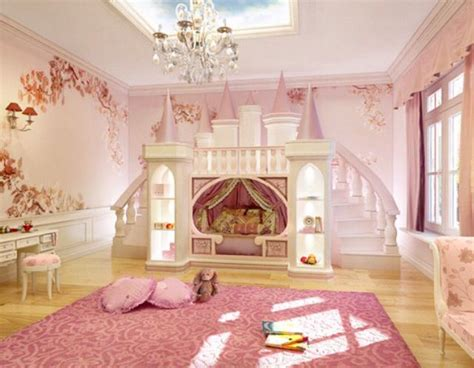 10 images about princess bedroom ideas on