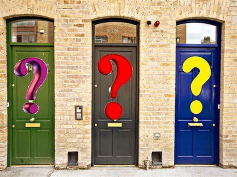 Three Doors by Wishlist Top Three Part 2 101 Basses