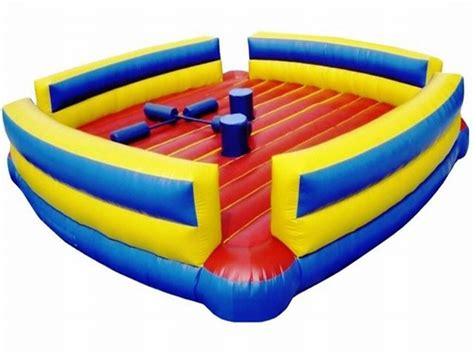 buy pit ring cheap gladiator joust arena ring pit interactive module