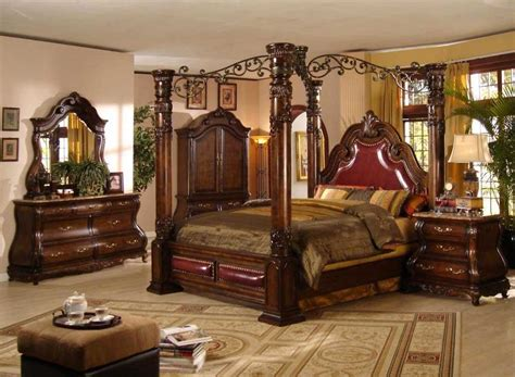 bedroom fantastic king size bedroom furniture sets dimensions king size bedroom dimensions king size bedroom set for sale ottawa archives interior
