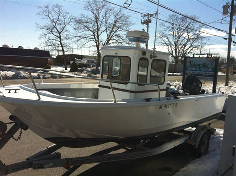 center console pilothouse boats 20 ft center console w pilot house 6k the hull truth