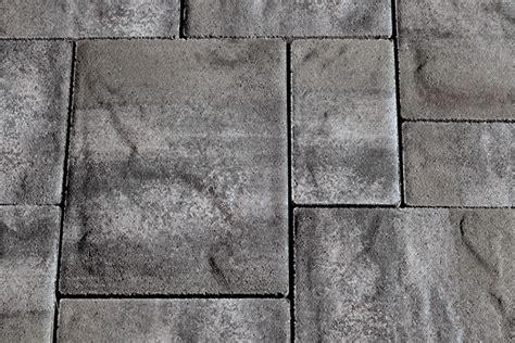 cambridge pavers cambridge pavers nolen building materials