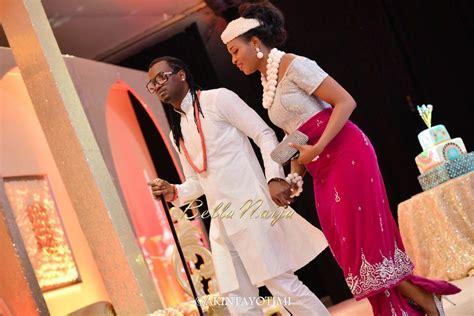 best of p square love s testimony bellanaija weddings presents paul