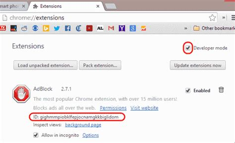 chrome remove extensions how to remove or disable extensions in google chrome
