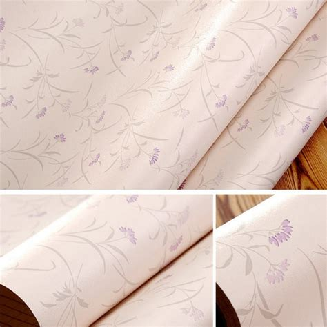Decorative Adhesive Paper by Buy Wholesale Contact Paper Decorative From China