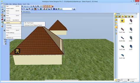 download ashoo home design pro 2 v2 0 0 full crack ashoo home designer pro 2 v2 0 0 professional drawing