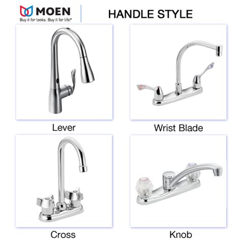 Moen Harlon Kitchen Faucet Moen Harlon Kitchen Faucet 28 Images Moen Harlon Kitchen Faucet Home Depot 28 Images Moen