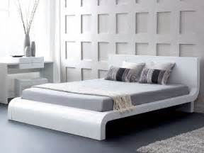bedroom collection modern