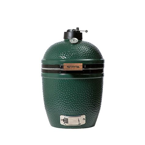 green egg gas grill big green egg small grill n propane