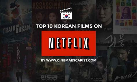 list of highest grossing films in south korea wikipedia the 10 best korean movies on netflix cinema escapist