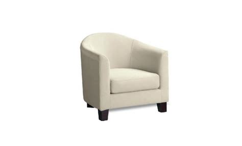 fauteuil pas cher photos canap 233 fauteuil pas cher