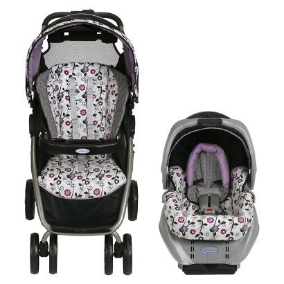 graco purple swing target expect more pay less