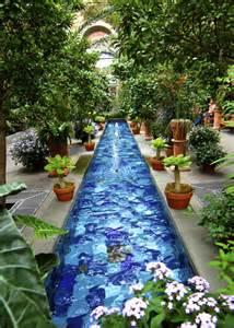 Us Botanic Gardens Great Washington Dc Botanical Garden United States Botanic Garden Washington Dc Alices Garden