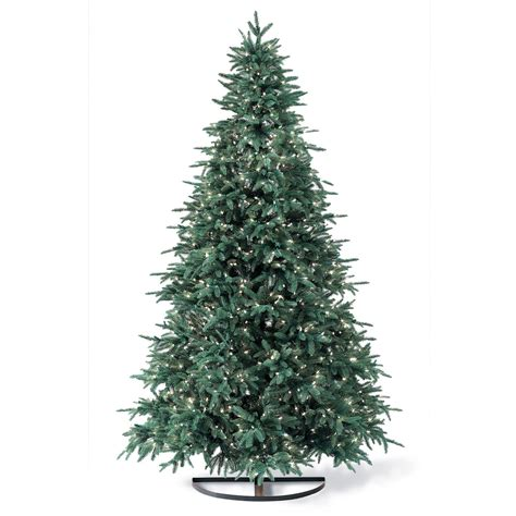 christmas tre flat back christmas tree the green head