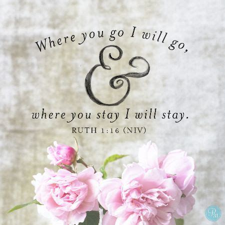 stay or go dr ruth s for real relationships books 456 best word of god images on bible verses