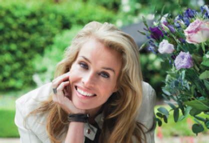 agaath van der wal bloemen 12 dutch top models the netherlands by numbers