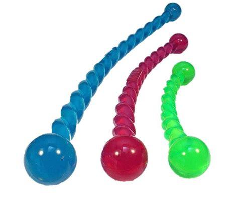 fetch toys kong safestix durable stick fetch for dogs