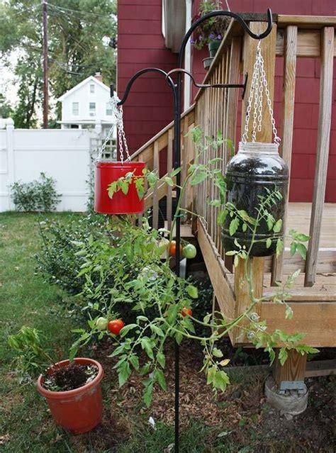 unique garden ideas creative decisions for your home
