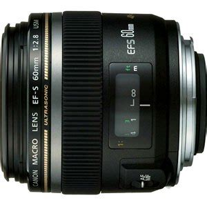 best lens for canon 70d canon 70d recommended lenses 171 new