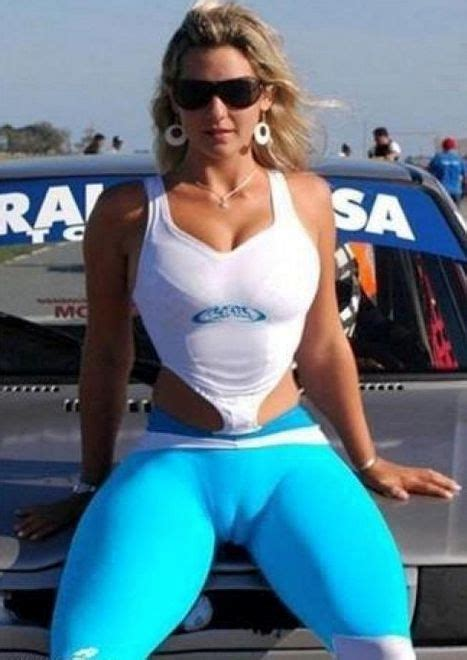 best camel toe best pictures feed
