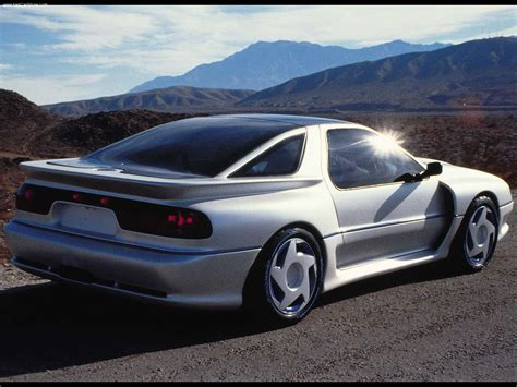concept dodge dodge wallpapers dodge daytona rt concept 1990