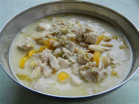 cucina cinese pollo alle mandorle pollo alle mandorle bimby tm31 tm5
