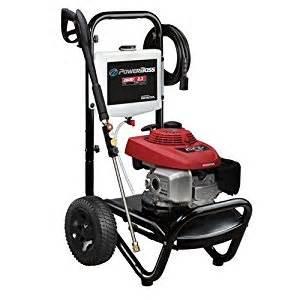 Honda Gcv160 Pressure Washer Sale Power 020453 2 600 Psi 2 3 Gpm 160cc Honda
