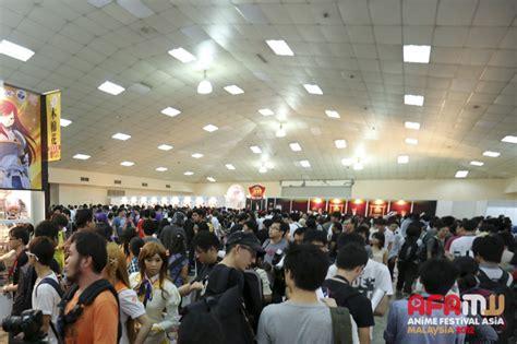 the anime festival asia indonesia 2012 7 38