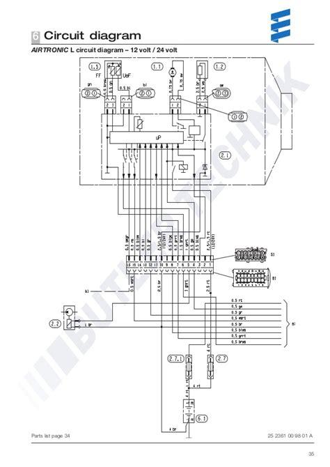 peterbilt turn signal switch grote wiring diagram peterbilt turn signal wiring diagram wiring diagram 2018