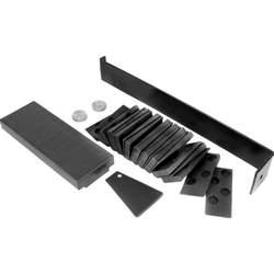 universal laminate fitting kit best at flooring buy online
