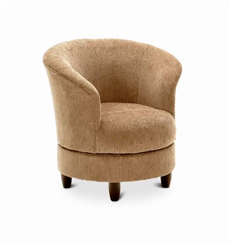 dysis swivel chair hom furniture