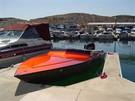 speed boat velocity 1988 velocity powerboat for sale in texas