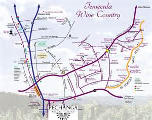 where is temecula california on the map temecula winery map 2013 temecula s best dj