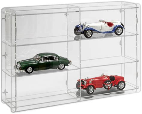 model car display cabinet 1 18 scale 1 18 model cars