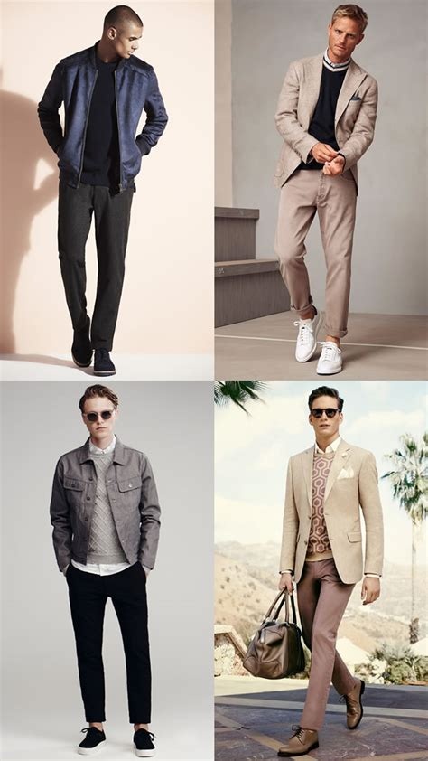 smart wear official a guide to fashion connectedness and wealth in the age of sensors books the best smart casual dressing guide you ll read
