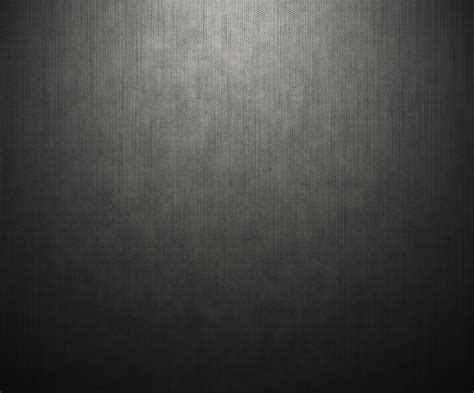 wallpaper grey tumblr the gallery for gt black and white tumblr backgrounds