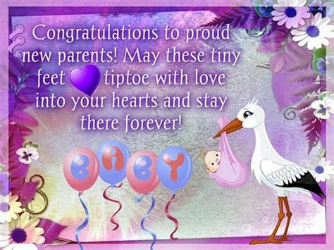 Wedding Congratulation To Parents by 17 Best Images About Wishes Greetings Newborn On