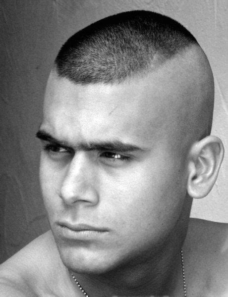 standard usmc haircut high tight things to wear high tight standards