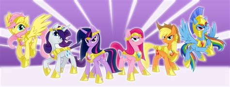 The My by My Pony Wallpapers Hd Wallpapersafari